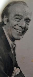 Max smiling R